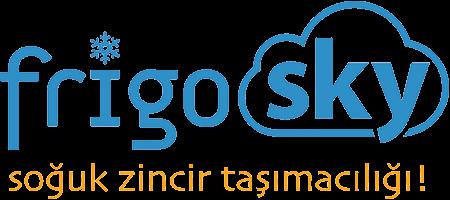 frigo_logo